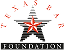 Texas Bar Foundation Member