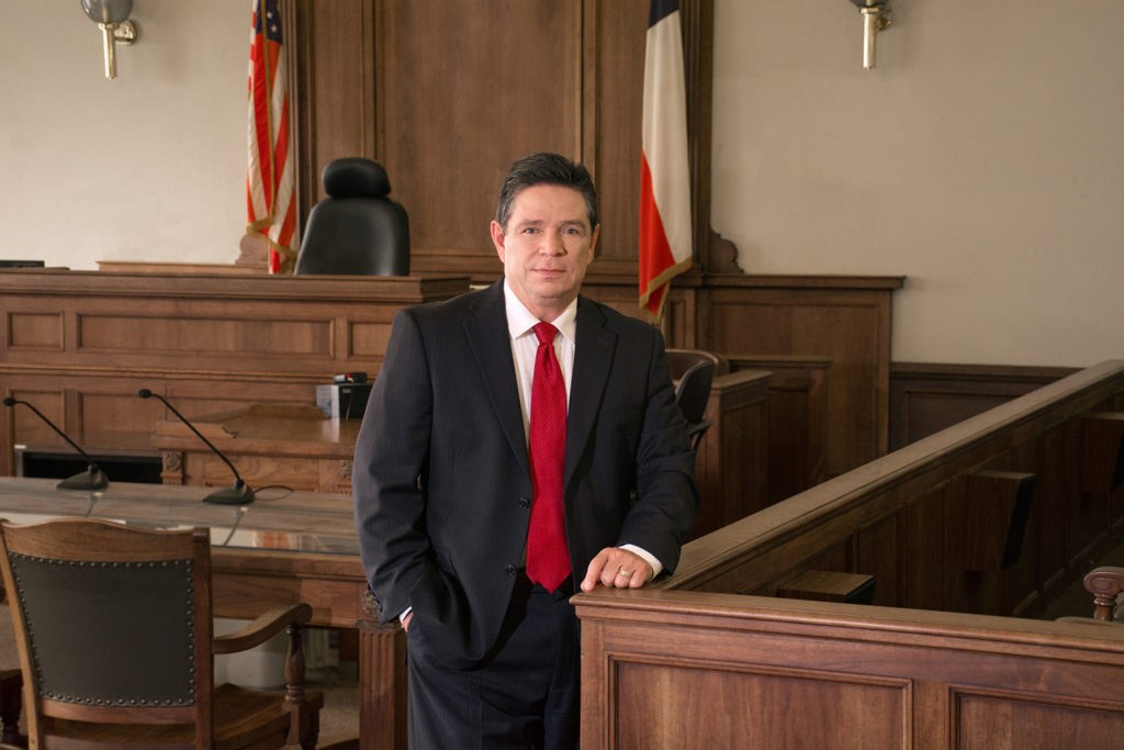 rick-dehoyos-san-angelo-injury-lawyer
